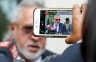 U.K. Approves Extradition Of Former Billionaire Vijay Mallya
