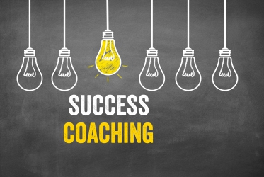5 Important Coaching Techniques Every Leader Should Practice
