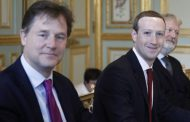 As 2020 election looms, Facebook says it will let politicians post without fact-checking