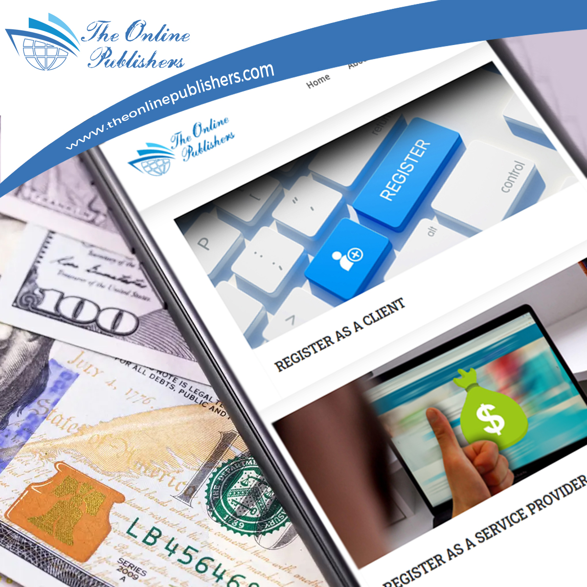 The Number One Place For Translators To Make Money Online Today