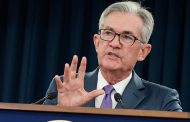 Here's why inflation is kryptonite for bonds as Powell's comments rock markets