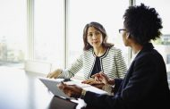 How To Enhance Your Authentic Leadership With Coaching